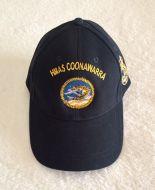 Royal Australian Navy ball caps - RAN Uniforms, Accessories