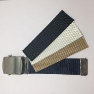 Webbing Belts  Uniform 34mm