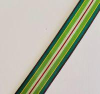 Australian Active Service Medal (AASM) Ribbon, 30cms