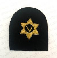 SV Gold Wire Bullion Rate Badge