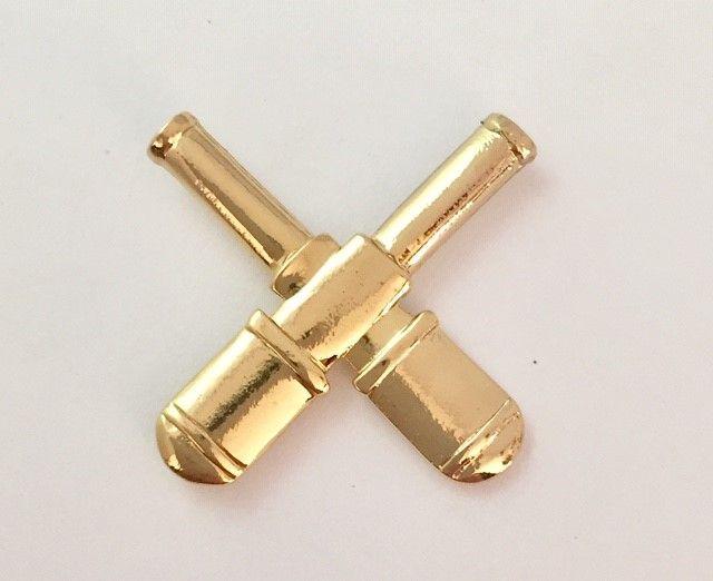 Tie-Pins/Bars